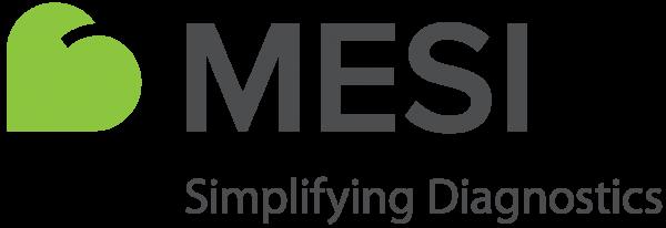 MESI_logo_barvni2-01